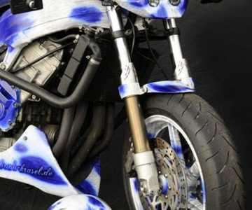 bikes__more_14_20150707_1226022080