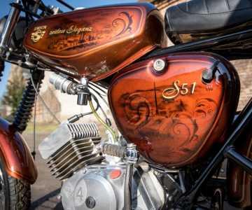 bikes__more_2_20150707_1174197120