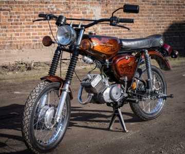bikes__more_3_20150707_1527944073