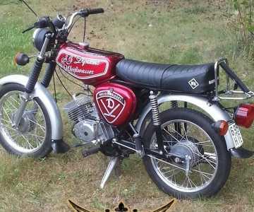 bikes__more_5_20150707_1789429764